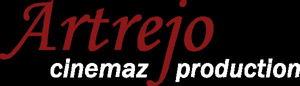 artrejo-logo_rot-weiß